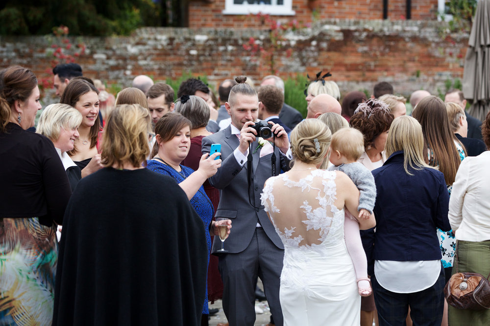 Ufton_Court_Barn_Wedding_Photographer_Reading_Berkshire_063.jpg