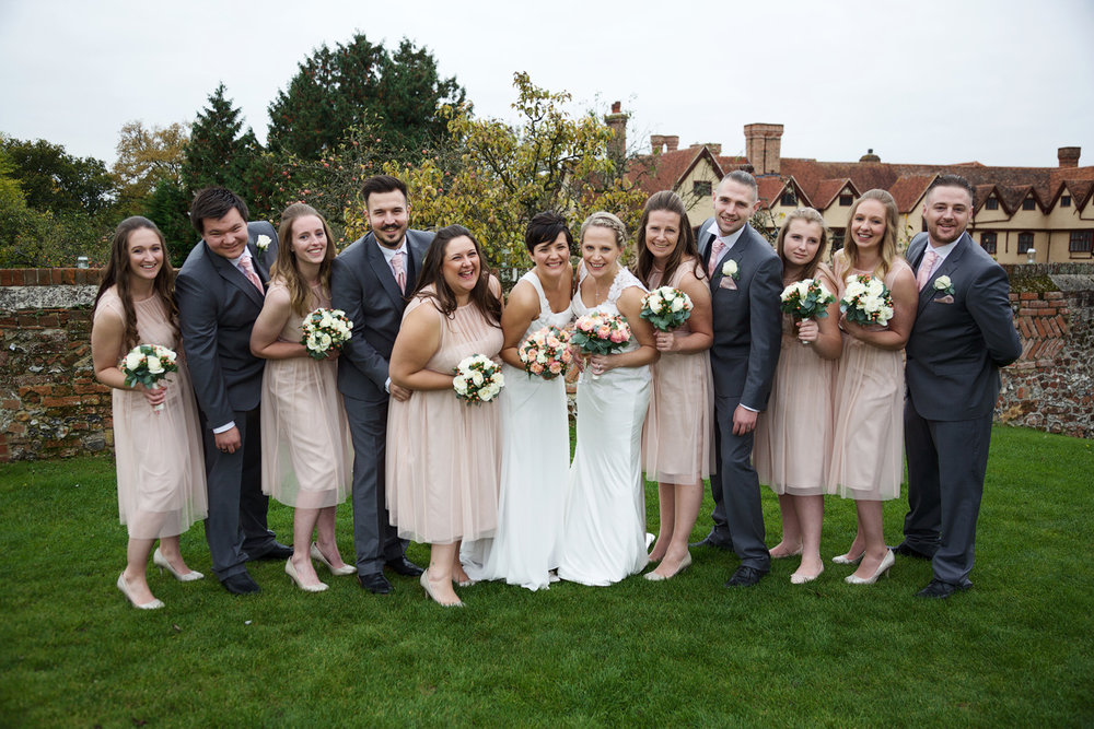 Ufton_Court_Barn_Wedding_Photographer_Reading_Berkshire_064.jpg