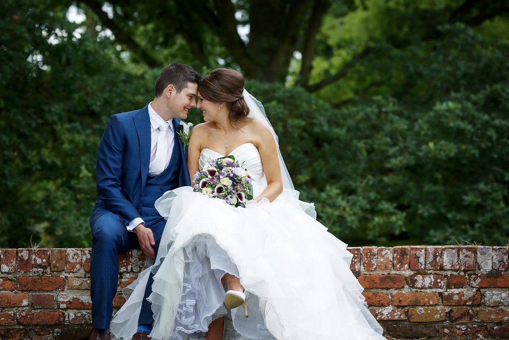 Ufton_Court_Barn_Wedding_Photographer_Reading_Berkshire_068.jpg