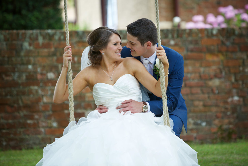 Ufton_Court_Barn_Wedding_Photographer_Reading_Berkshire_071.jpg