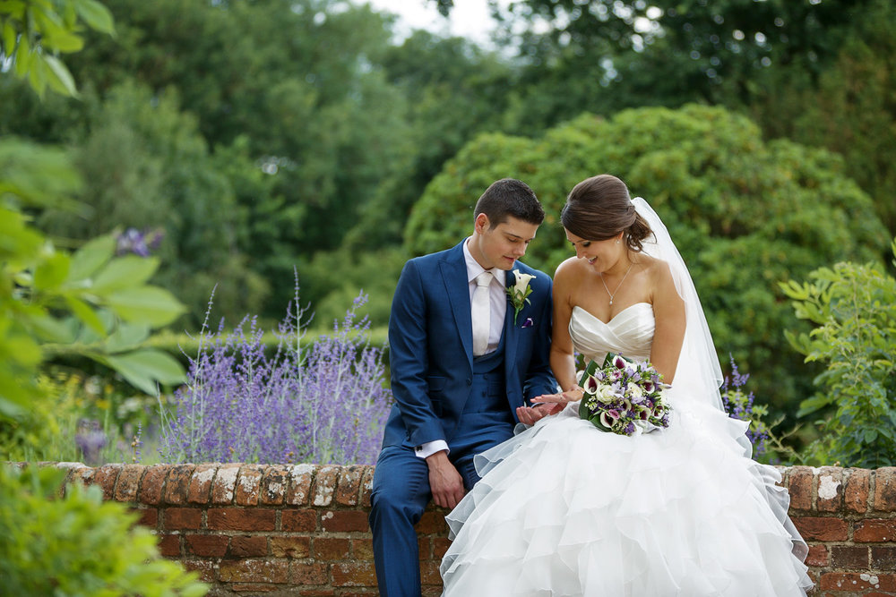 Ufton_Court_Barn_Wedding_Photographer_Reading_Berkshire_078.jpg
