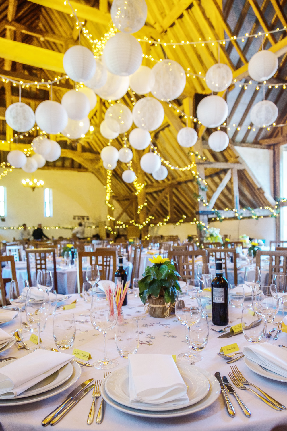 Ufton_Court_Barn_Wedding_Photographer_Reading_Berkshire_079.jpg