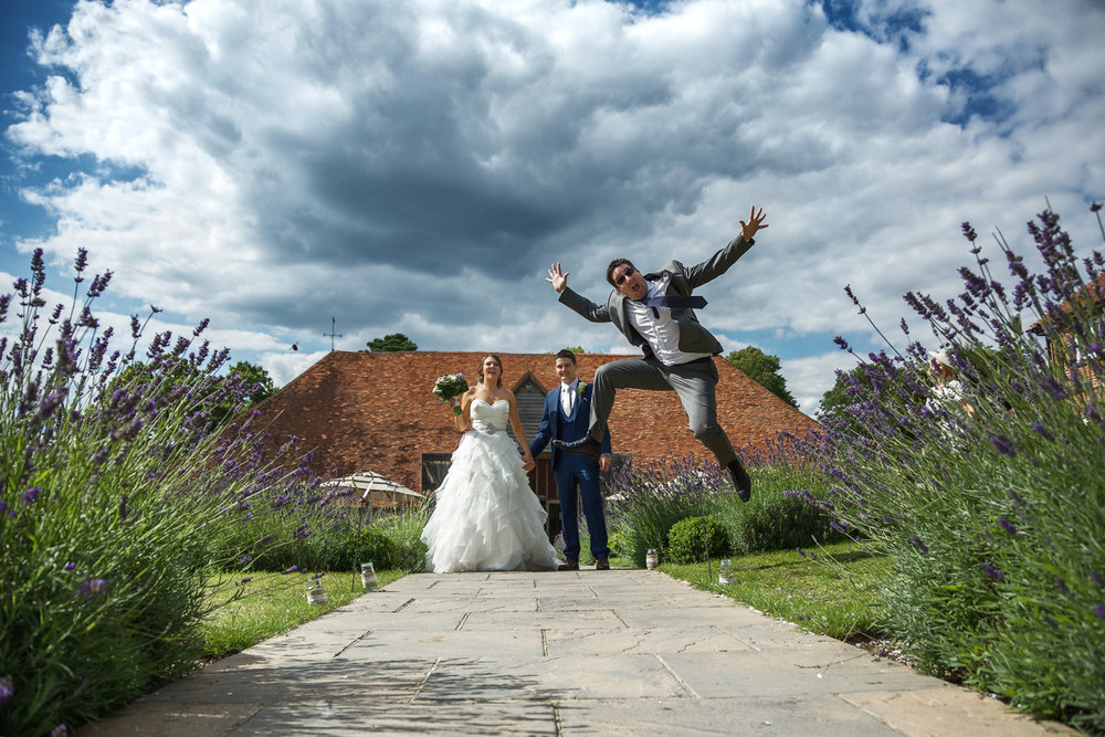 Ufton_Court_Barn_Wedding_Photographer_Reading_Berkshire_084.jpg