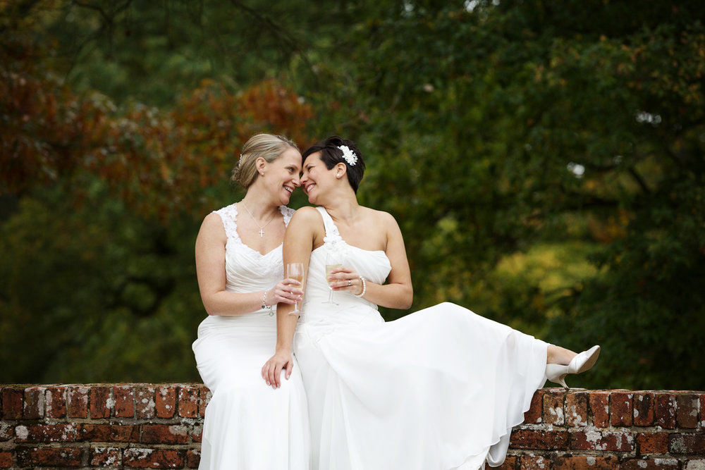 Ufton_Court_Barn_Wedding_Photographer_Reading_Berkshire_097.jpg