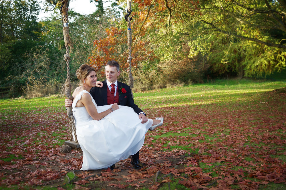 Ufton_Court_Barn_Wedding_Photographer_Reading_Berkshire_104.jpg