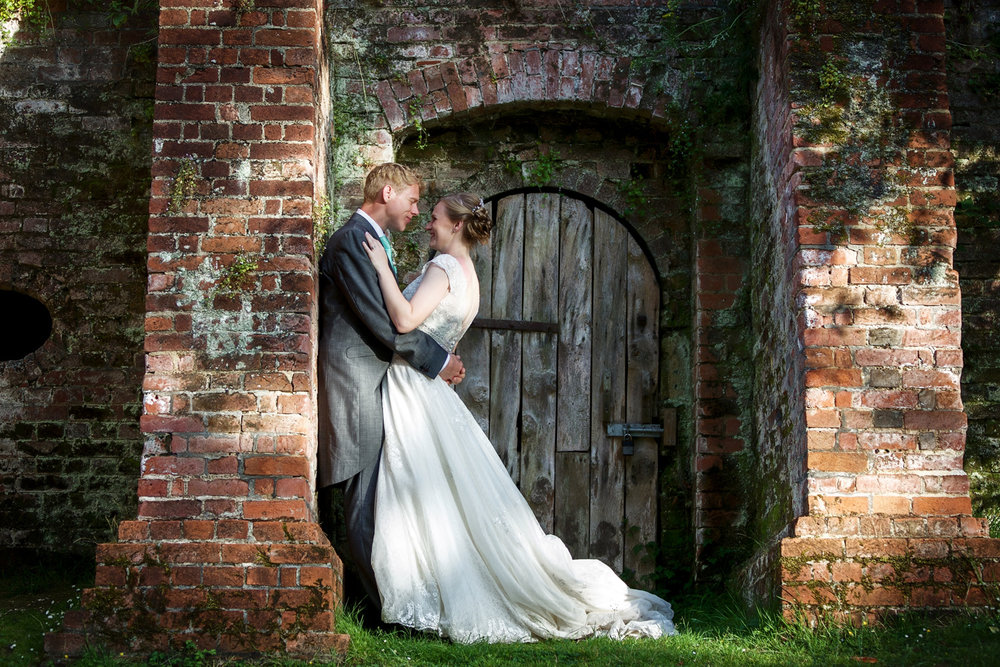 Ufton_Court_Barn_Wedding_Photographer_Reading_Berkshire_115.jpg