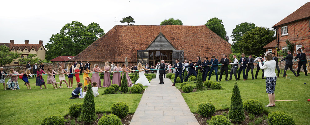 Ufton_Court_Barn_Wedding_Photographer_Reading_Berkshire_131.jpg