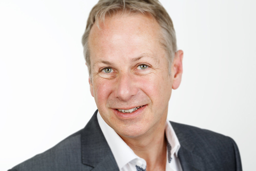 Business_Headshot_Photographer_Newbury_Berkshire_007.jpg