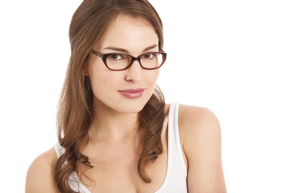 Womens_Commercial_Headshot_Photographer_Newbury_Berkshire_002.jpg