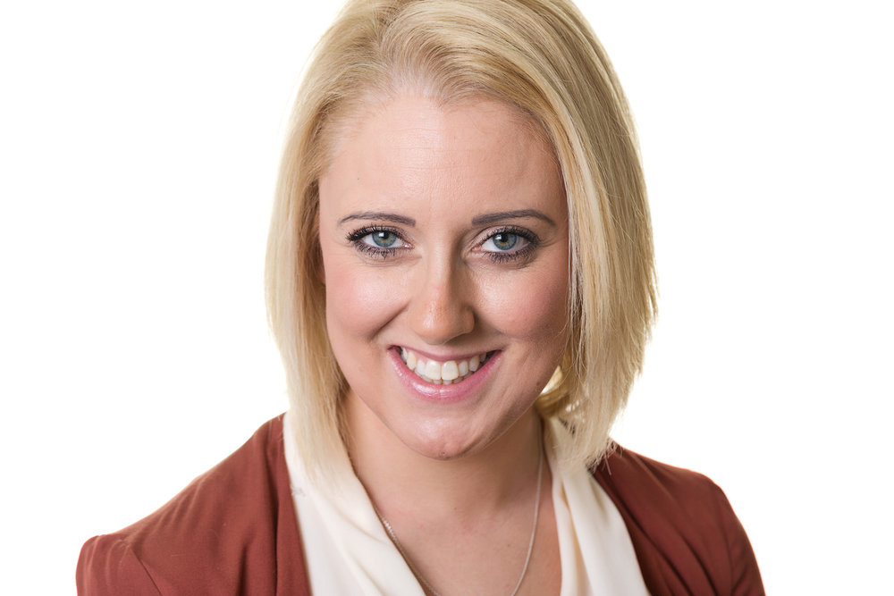 Womens_Commercial_Headshot_Photographer_Newbury_Berkshire_014.jpg