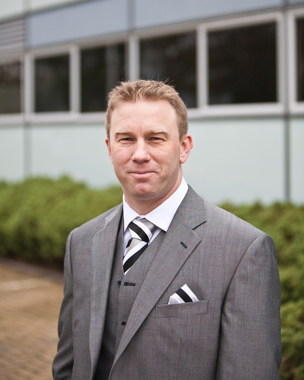Commercial_Portrait_Photographer_Newbury_Berkshire_028.jpg