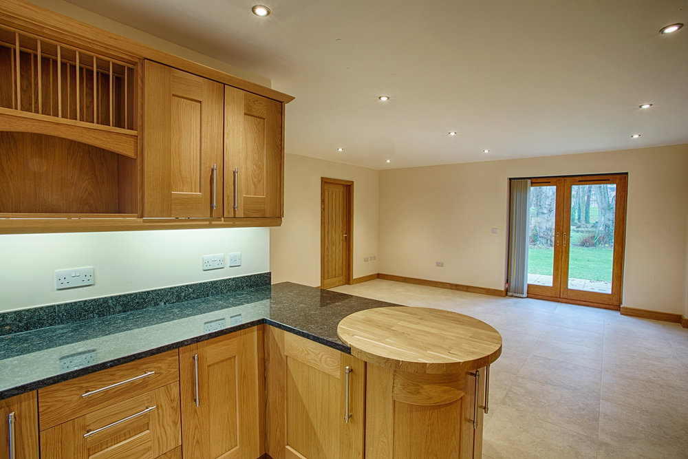 Property_Interior_Photographer_Newbury_Berkshire_009.jpg