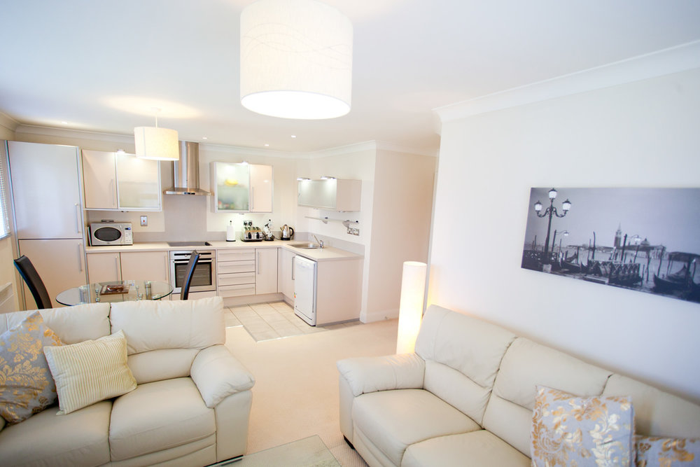 Property_Interior_Photographer_Newbury_Berkshire_055.jpg