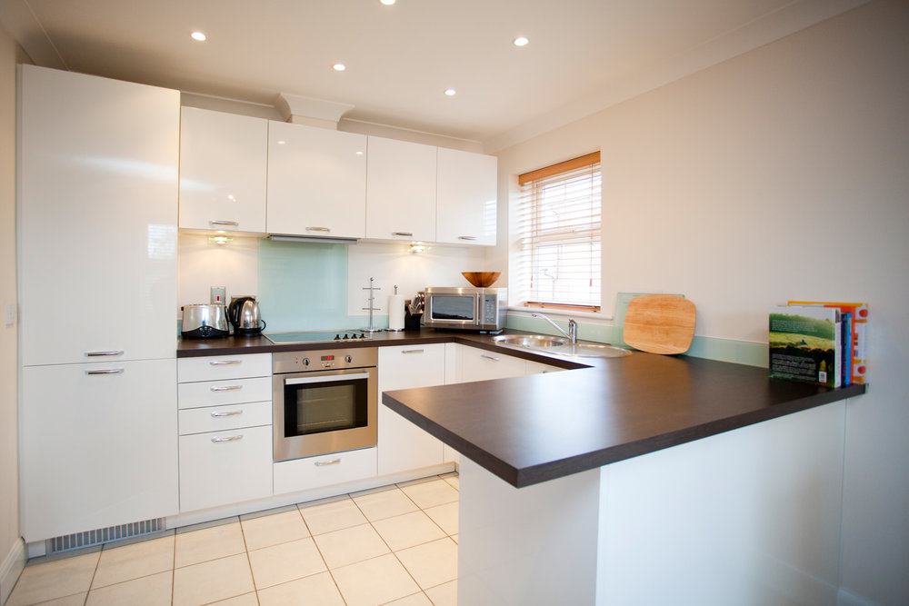 Property_Interior_Photographer_Newbury_Berkshire_056.jpg