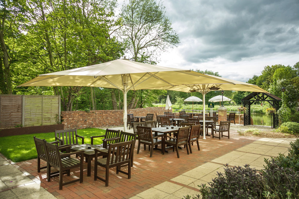 Hotel_ Restaurant_Photographer_Newbury_Berkshire_033.jpg