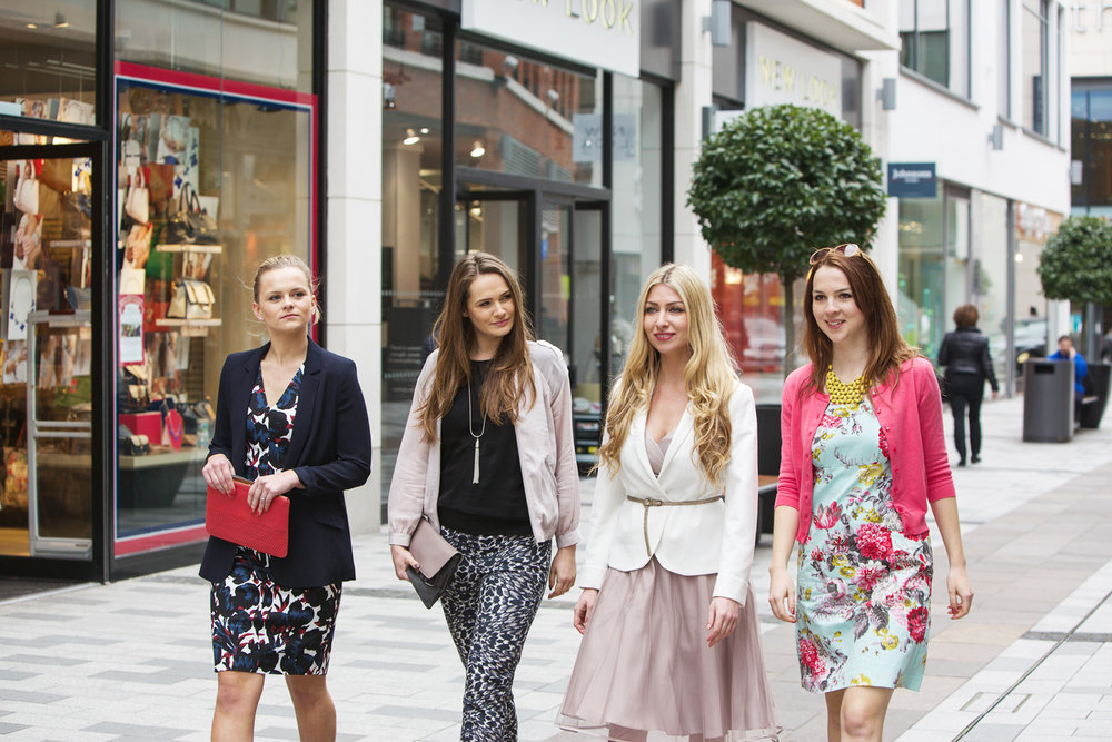 Retail_Fashion_Photographer_Newbury_Berkshire_039.jpg