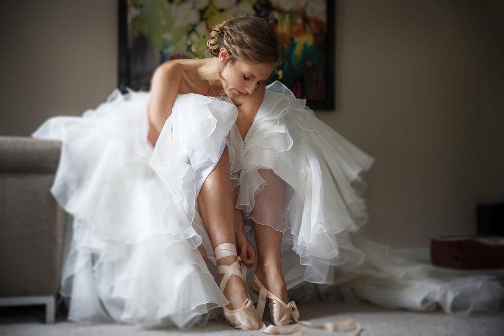 Adam_Hillier_Wedding_Photographer_Newbury_Berkshire_2 (10).jpg