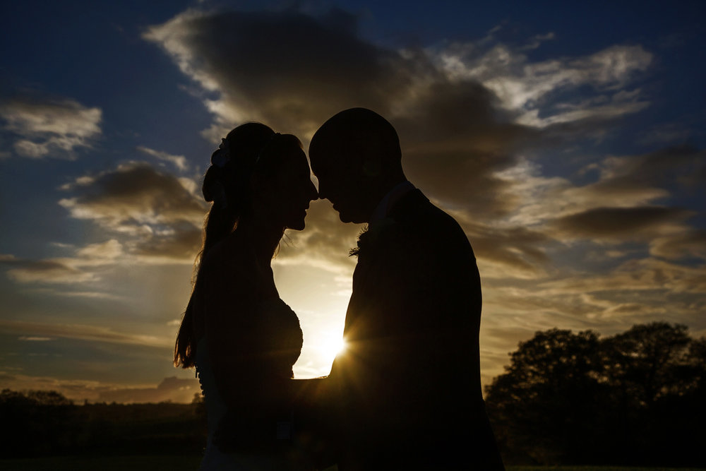 Adam_Hillier_Wedding_Photographer_Newbury_Berkshire_2.jpg
