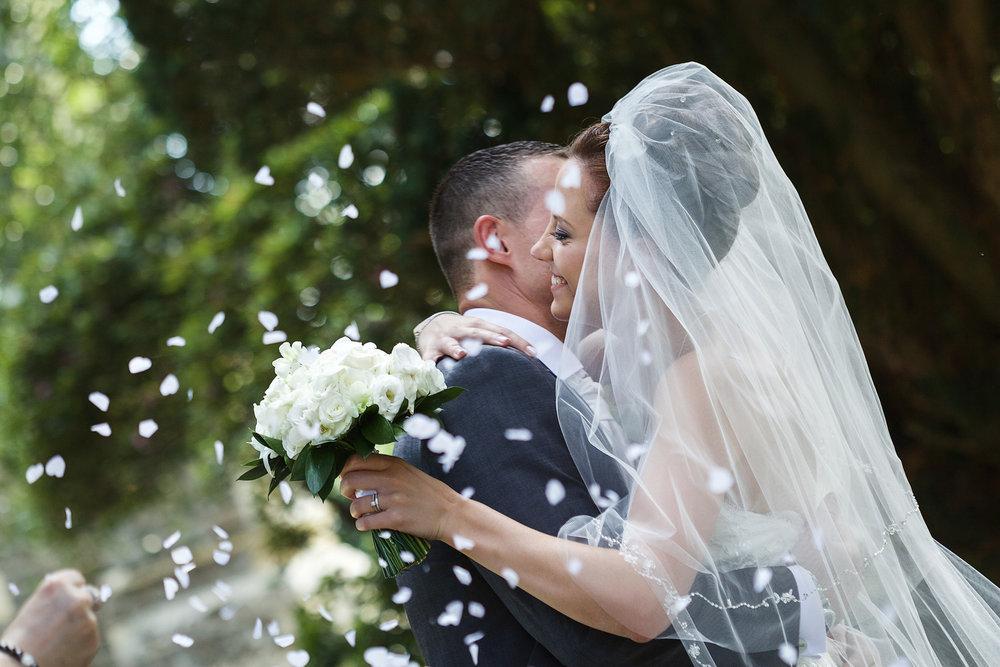 Adam_Hillier_Wedding_Photographer_Newbury_Berkshire_4 (5).jpg