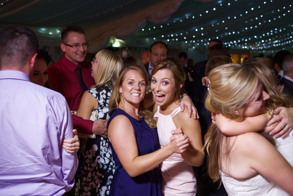 Adam_Hillier_Wedding_Photographer_Newbury_Berkshire_4 (8).jpg