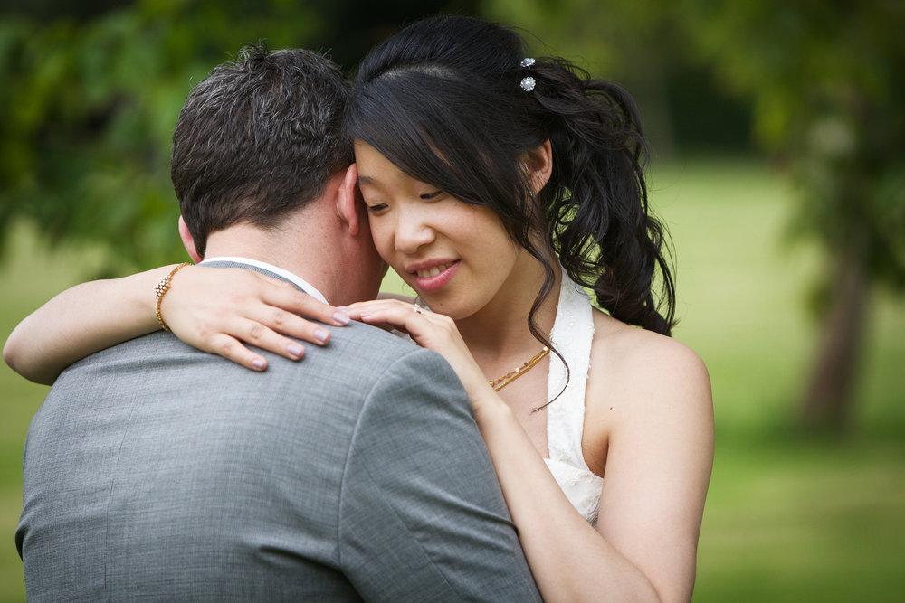 Adam_Hillier_Wedding_Photographer_Newbury_Berkshire_4.jpg