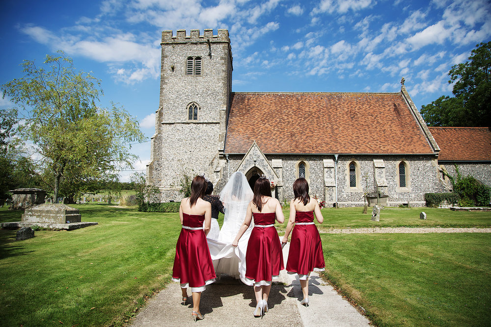 Adam_Hillier_Wedding_Photographer_Newbury_Berkshire_5 (2).jpg