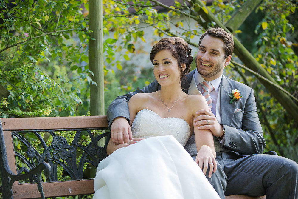 Adam_Hillier_Wedding_Photographer_Newbury_Berkshire_6 (7).jpg