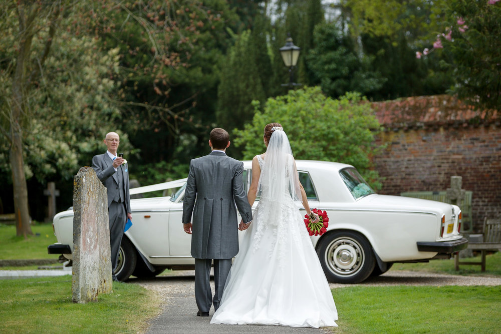 Adam_Hillier_Wedding_Photographer_Newbury_Berkshire_7 (7).jpg