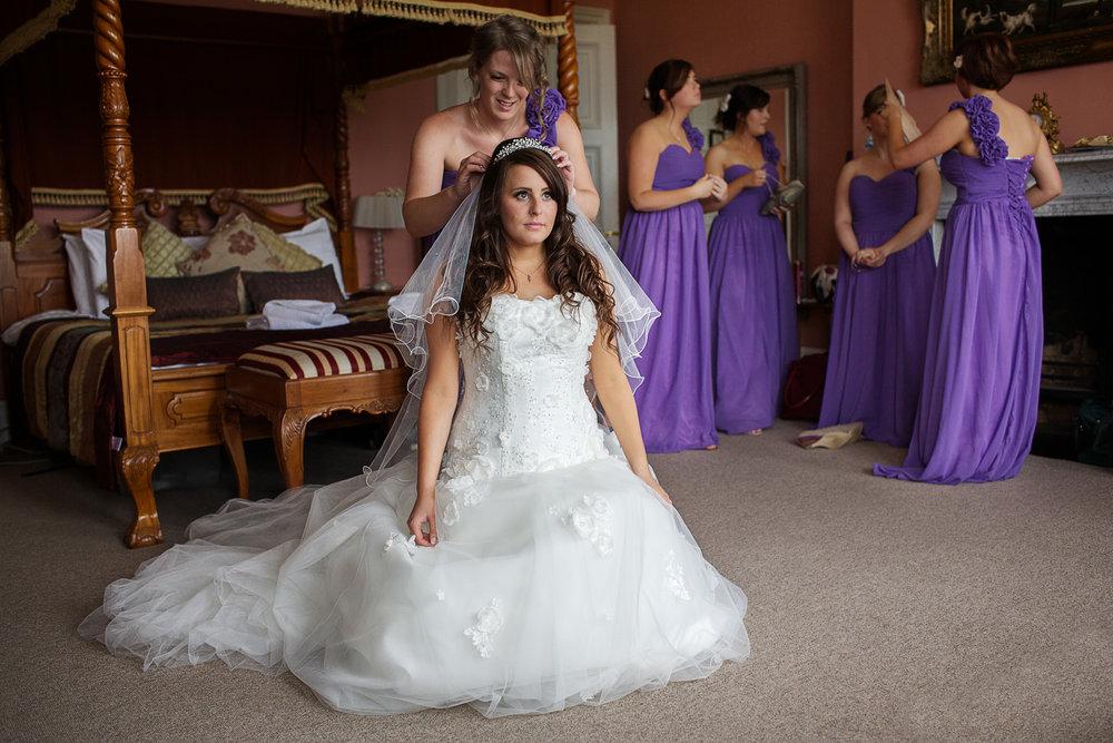 Adam_Hillier_Wedding_Photographer_Newbury_Berkshire_7 (10).jpg