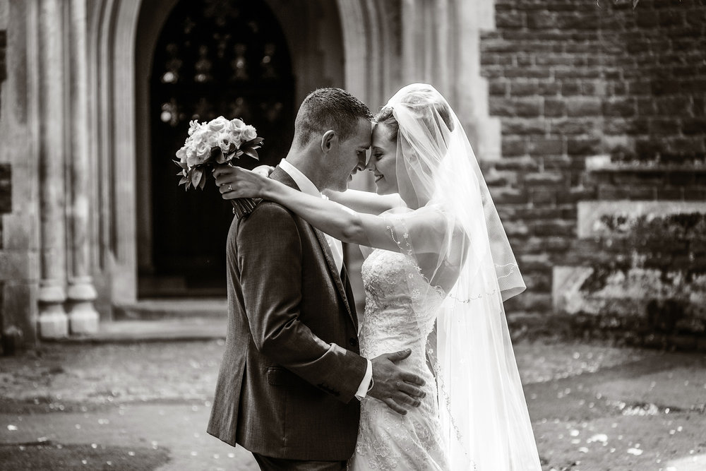 Black-_and_White_Wedding_Photography_Adam_Hillier_0-(4).jpg
