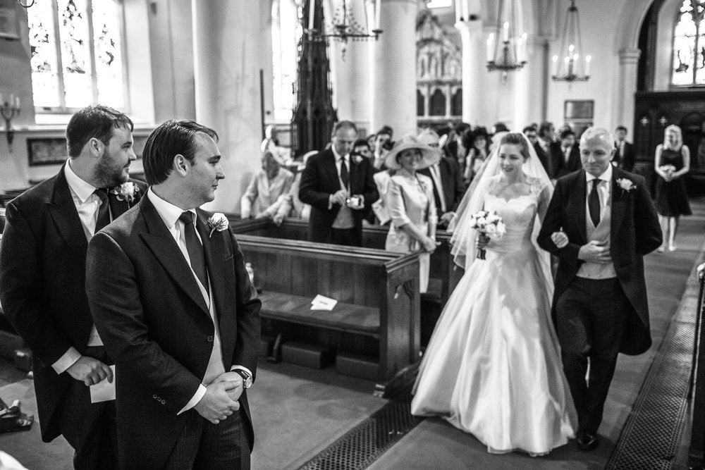 Black-_and_White_Wedding_Photography_Adam_Hillier_0-(3).jpg