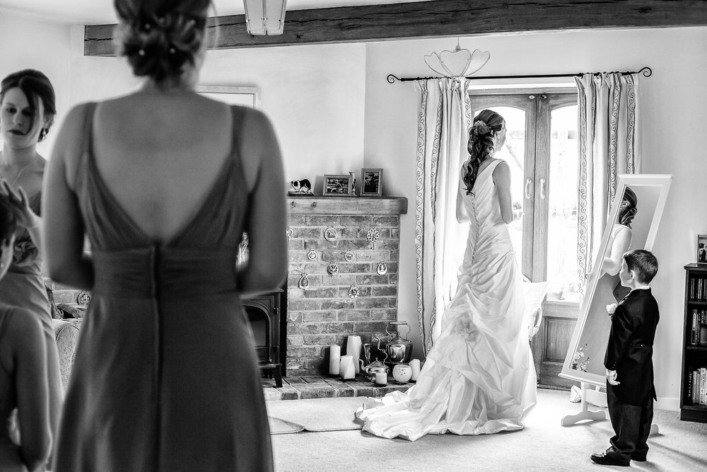 Black-_and_White_Wedding_Photography_Adam_Hillier_1-(1).jpg