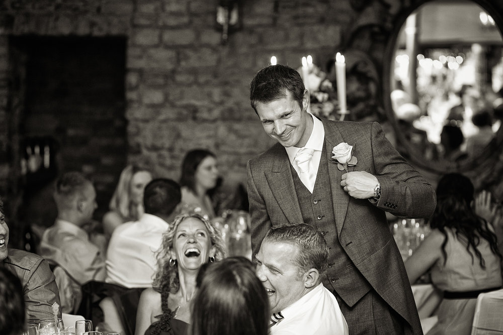 Black-_and_White_Wedding_Photography_Adam_Hillier_1-(6).jpg