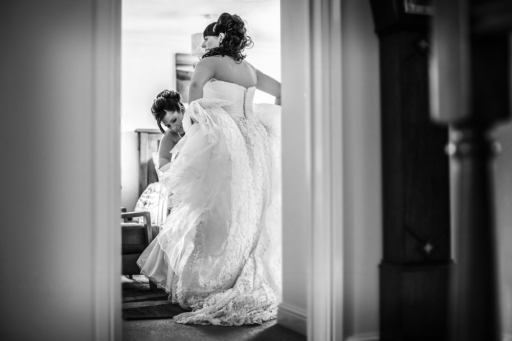 Black-_and_White_Wedding_Photography_Adam_Hillier_2-(1).jpg