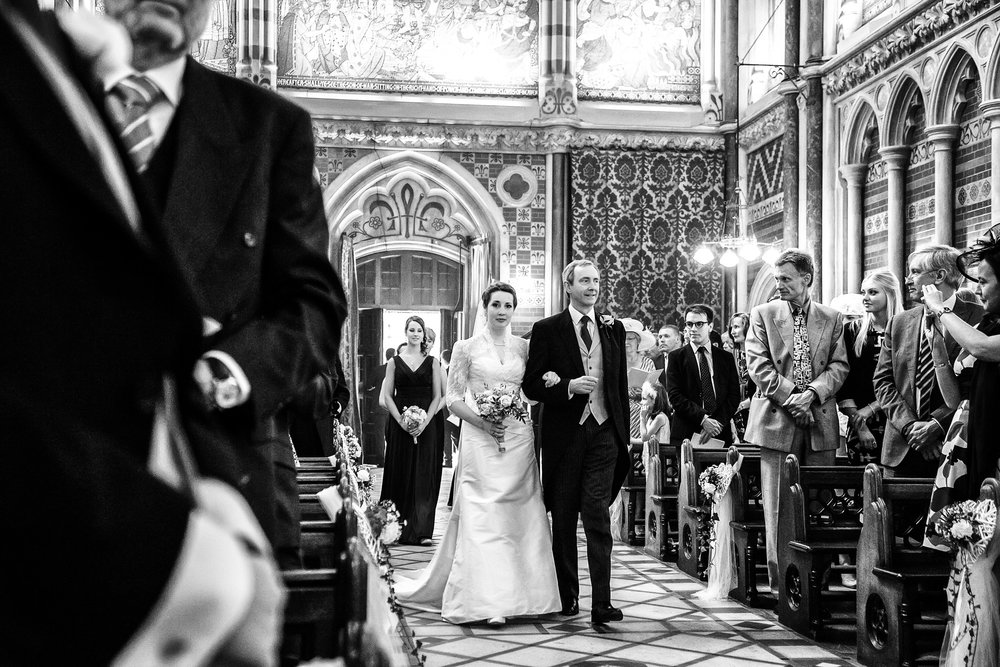 Black-_and_White_Wedding_Photography_Adam_Hillier_2-(2).jpg