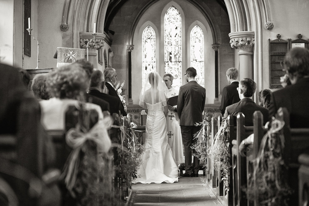 Black-_and_White_Wedding_Photography_Adam_Hillier_2-(4).jpg