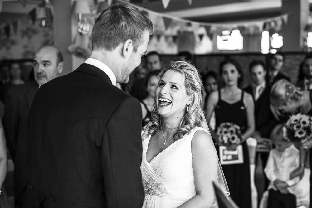 Black-_and_White_Wedding_Photography_Adam_Hillier_3-(2).jpg