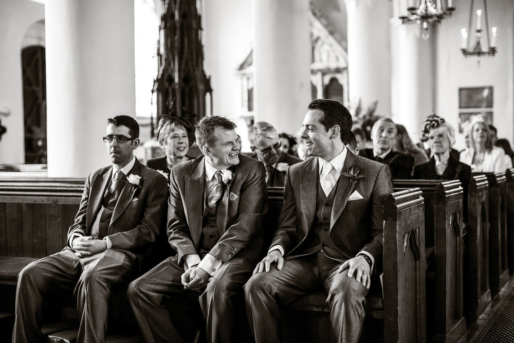 Black-_and_White_Wedding_Photography_Adam_Hillier_3-(4).jpg