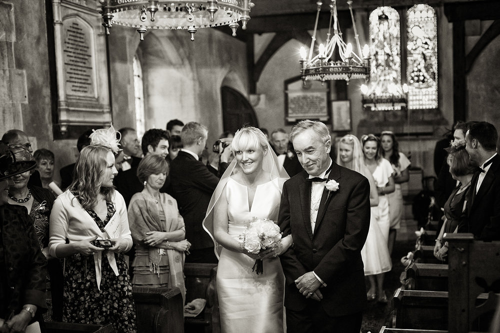 Black-_and_White_Wedding_Photography_Adam_Hillier_3-(3).jpg