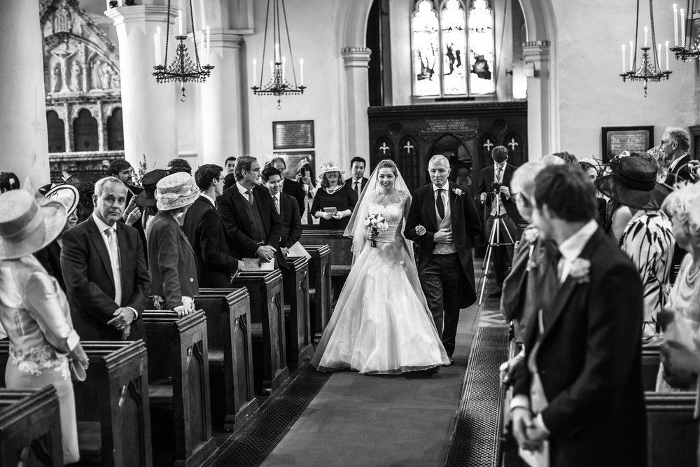 Black-_and_White_Wedding_Photography_Adam_Hillier_4-(3).jpg