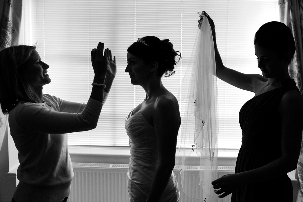 Black-_and_White_Wedding_Photography_Adam_Hillier_4.jpg