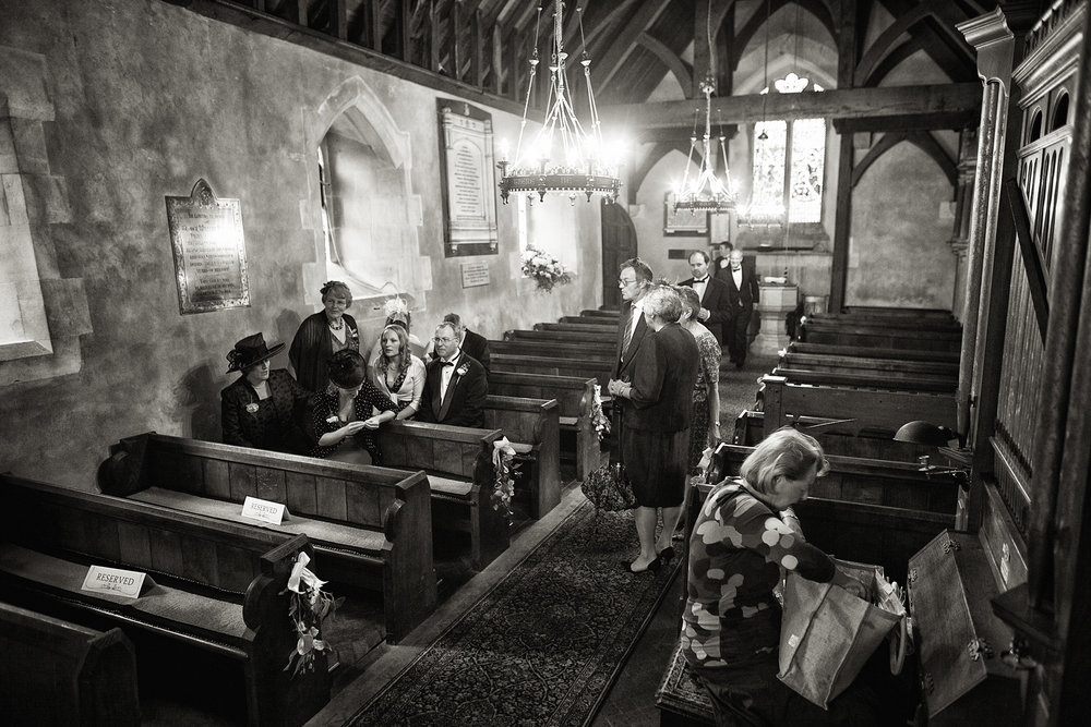 Black-_and_White_Wedding_Photography_Adam_Hillier_6-(1).jpg