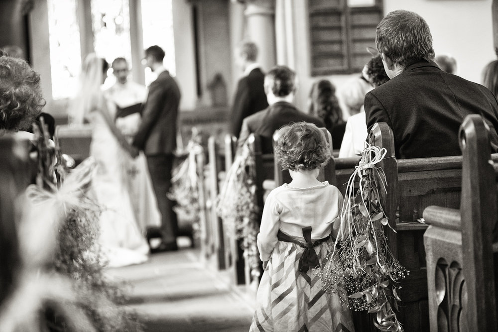 Black-_and_White_Wedding_Photography_Adam_Hillier_6-(3).jpg