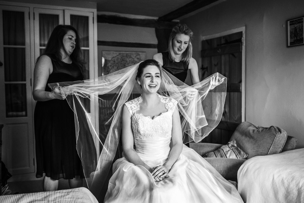 Black-_and_White_Wedding_Photography_Adam_Hillier_7-(1).jpg