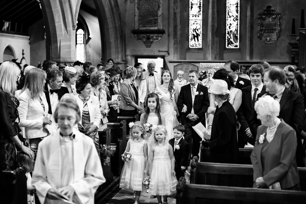 Black-_and_White_Wedding_Photography_Adam_Hillier_7-(2).jpg