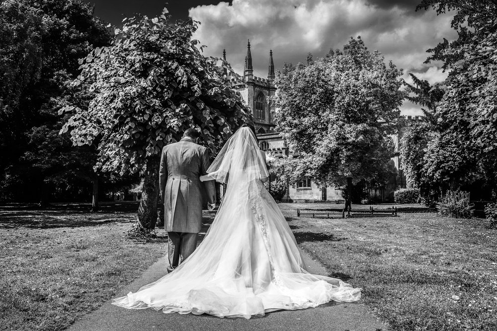 Black-_and_White_Wedding_Photography_Adam_Hillier_7-(3).jpg