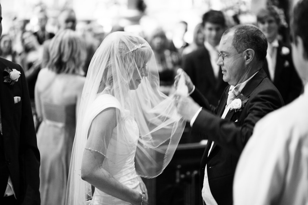 Black-_and_White_Wedding_Photography_Adam_Hillier_8-(1).jpg
