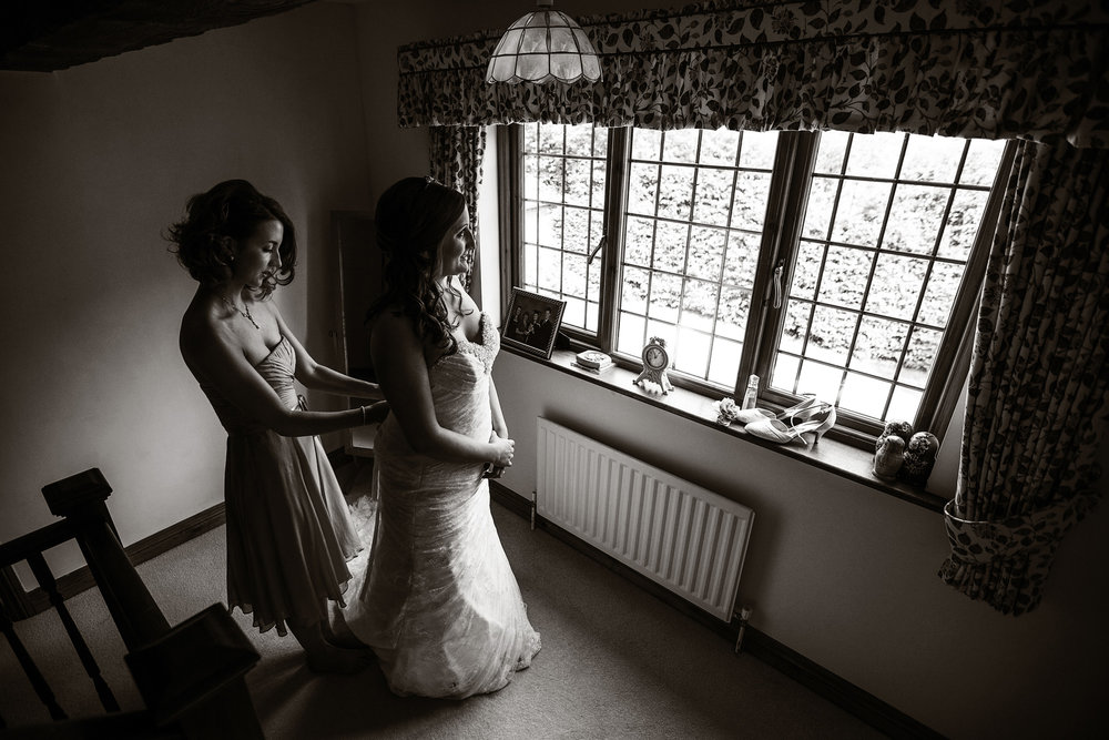 Black-_and_White_Wedding_Photography_Adam_Hillier_7.jpg