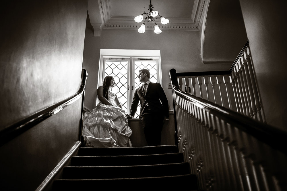 Black-_and_White_Wedding_Photography_Adam_Hillier_8-(4).jpg
