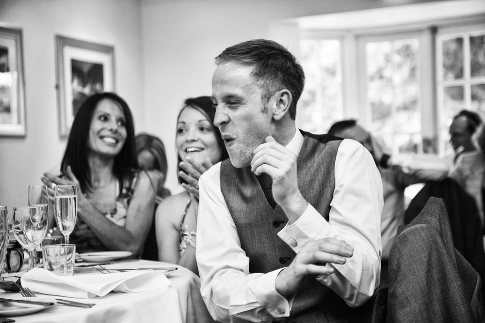 Black-_and_White_Wedding_Photography_Adam_Hillier_8-(5).jpg